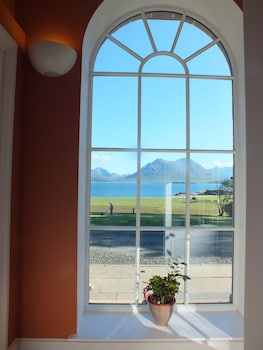 Picture of Raasay House in Isle of Raasay