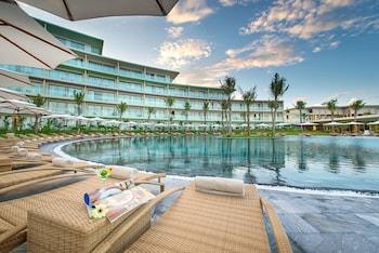 Fotografia hotela (FLC Luxury Hotel Samson) v meste Sam Son