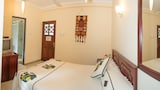 Choose This 2 Star Hotel In Kandy