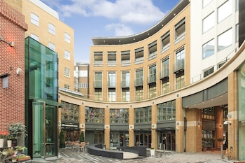 Picture of SACO Covent Garden - St Martin's in London