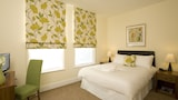 Book this hotel near  in Reading