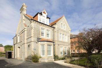 Foto av SACO Reading - Castle Crescent i Reading