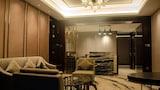 Hotel unweit  in Huizhou,China,Hotelbuchung