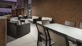 Choose This Cheap Hotel in East Syracuse