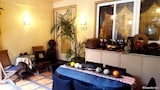 Sélectionnez cet hôtel quartier  à Makati, Philippines (réservation en ligne)