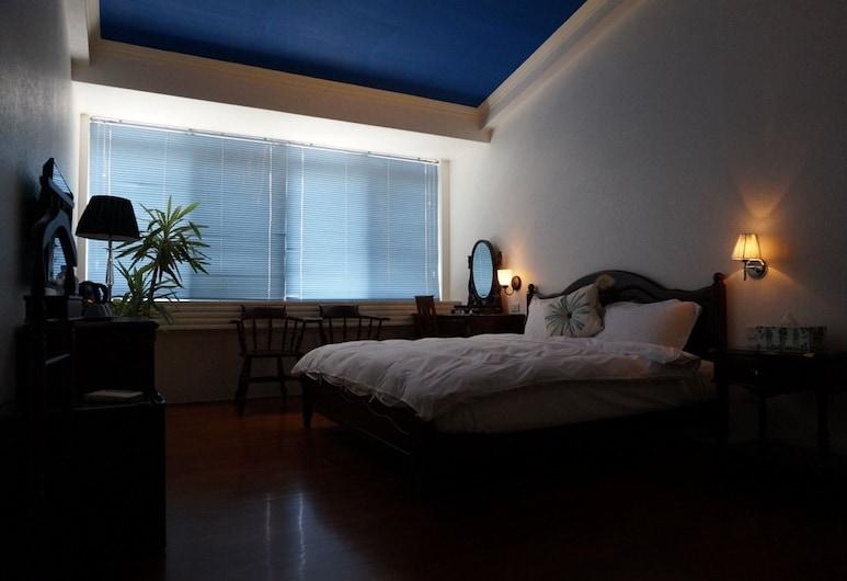 Amanda Home Stay, Đài Nam, Phòng Suite (VIP), Phòng