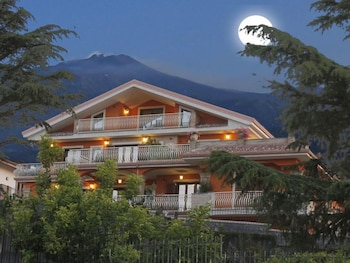 Picture of Etna Royal View in Trecastagni