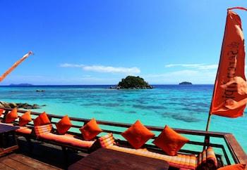 Picture of Serendipity Beach Resort Koh Lipe in Satun