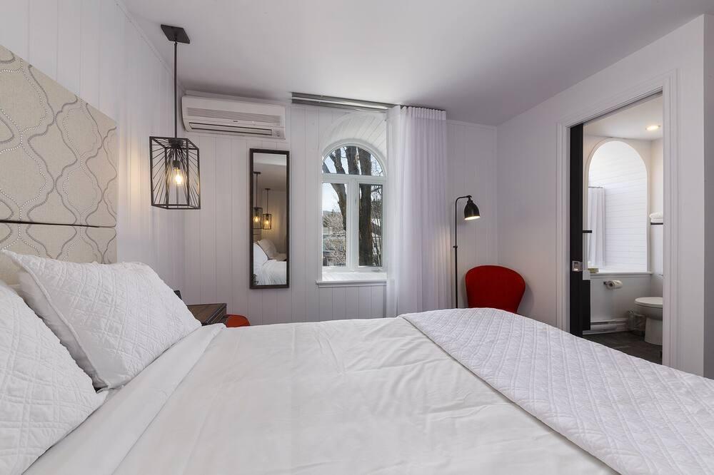 Standard Room, Multiple Beds - Guest Room