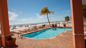 Picture of Edison Beach House in Fort Myers Beach