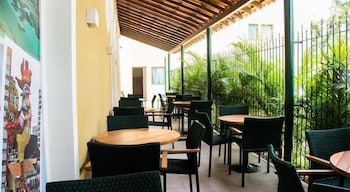 Picture of NovoHotell Recife in Recife