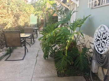 Picture of Oceana Venice Beach Vacation Rental in Venice