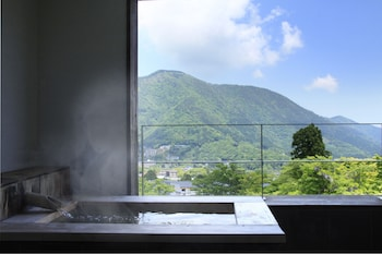 Picture of Hakone Bettei Koyoi in Hakone (and vicinity)