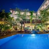 Reveal Angkor Hotel