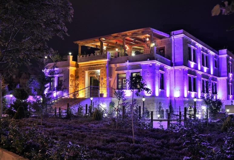 Alaturca House, Nevsehir