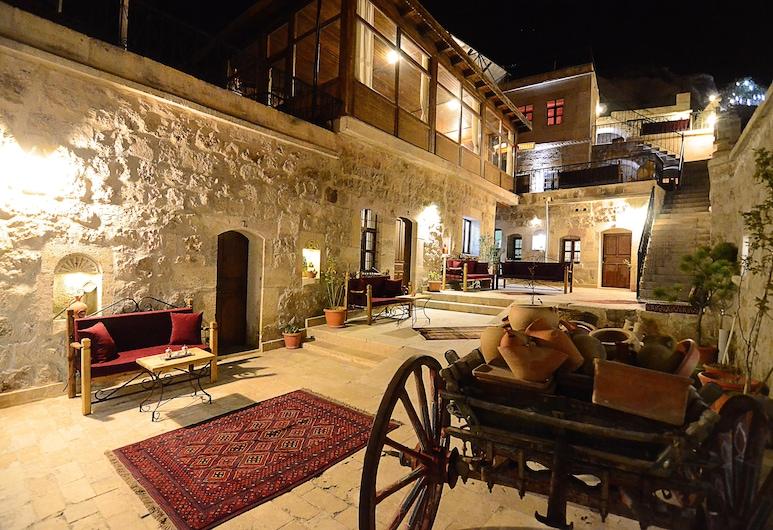Gedik Cave Hotel, Nevsehir