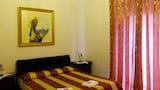 Sélectionnez cet hôtel quartier  Catane, Italie (réservation en ligne)