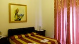 Hotel , Catania