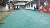 Sélectionnez cet hôtel quartier  La Fortuna, Costa Rica (réservation en ligne)