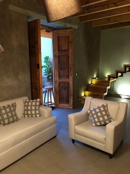 Nuotrauka: Hotel Helvérica, San Cristobal de las Casas