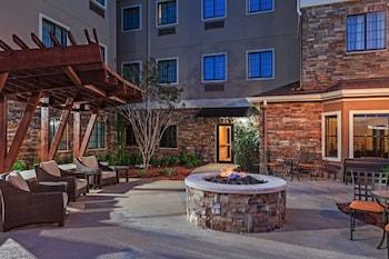 Bild vom Staybridge Suites Fort Worth - Fossil Creek in Fort Worth