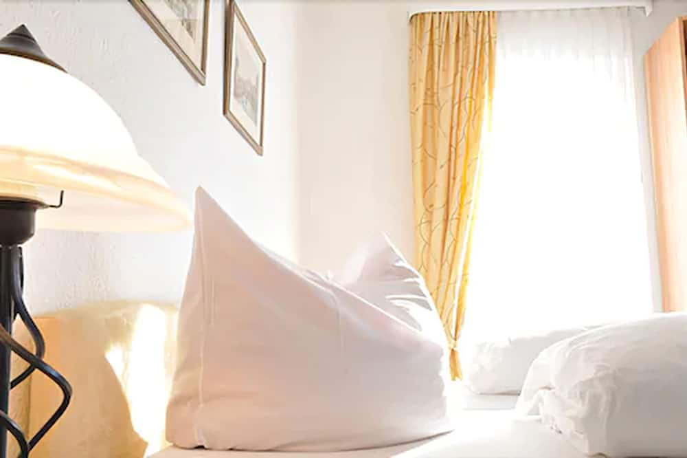Standard Apartment, 2 Bedrooms - Guest Room