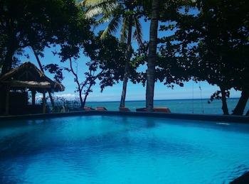 Picture of Rinjani Beach Eco Resort in Tanjung
