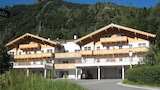 Foto van Alpine Resort by Alpin Rentals in Kaprun