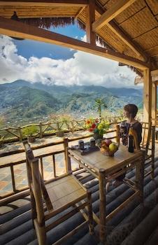 Image de Eco Palms House - Sapa Retreat à Sapa
