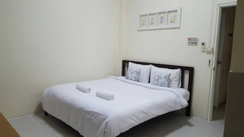 Picture of Asoke Montri Hostel in Bangkok