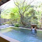 Traditional Room (50 sqm) - Outdoor Pool
