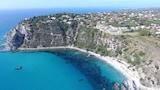 Sélectionnez cet hôtel quartier  Ricadi, Italie (réservation en ligne)