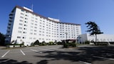 Choose This 3 Star Hotel In Shika