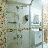 Королівський номер-люкс - Ванна кімната