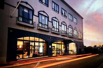 Picture of Great Southern Hotel Perth in Perth