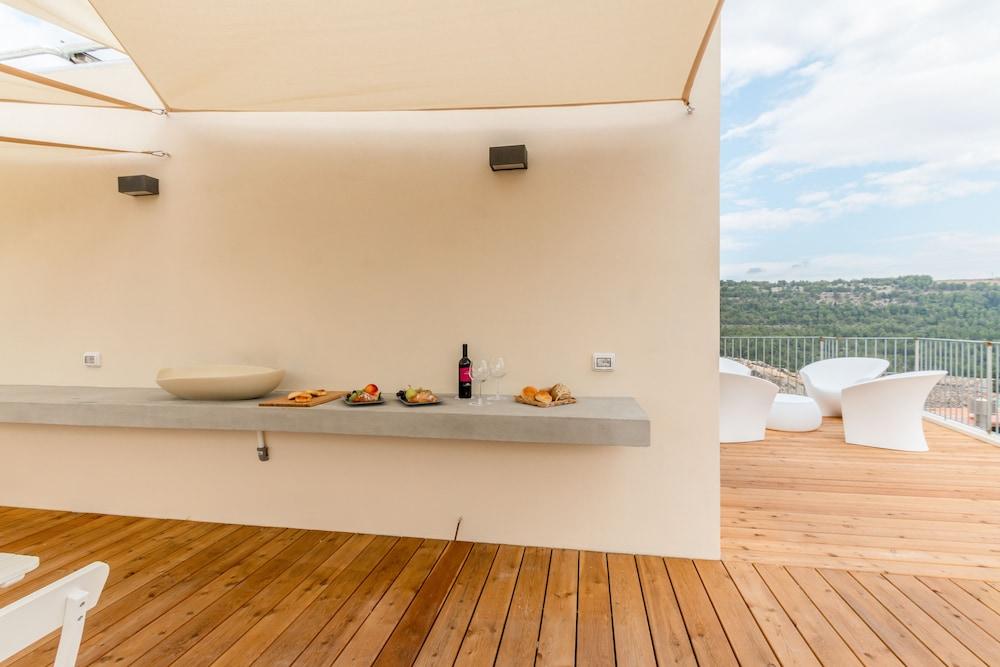 Book B&B Terrazza dei Sogni in Ragusa | Hotels.com