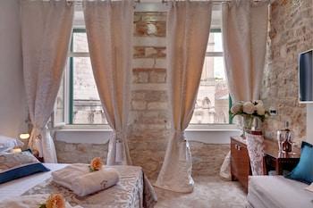 Picture of Heritage Hotel Antique Split in Split
