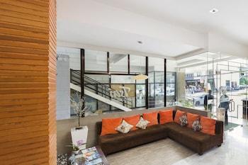 Фото Tsai Hotel and Residences у місті Себу