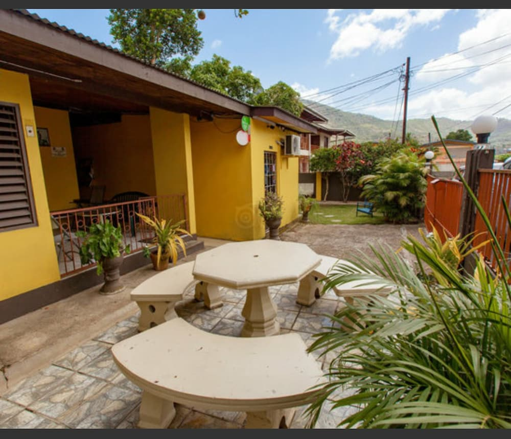 book tony u0027s guest house in diego martin hotels com