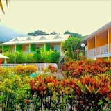 Residence Villa Bleu Marine