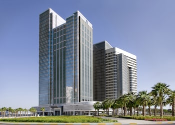 Picture of Capital Centre Arjaan by Rotana in Abu Dhabi