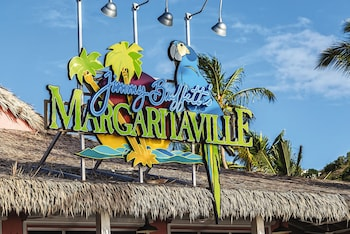Picture of Wyndham Margaritaville St Thomas in St. Thomas