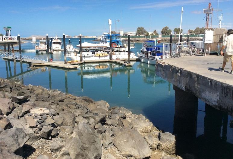 Hospedaje Mulege, Puerto Penasco, Fishing
