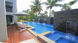 Choose This 3 Star Hotel In Nadi