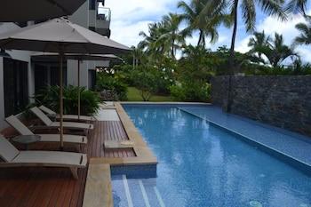 Picture of The Palms Denarau Fiji in Nadi