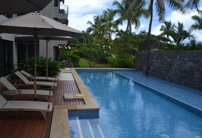 The Palms Denarau Fiji, Nadi, Pool