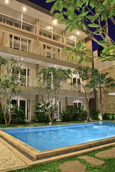 Picture of Choice Stay in Denpasar