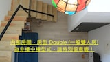 Sélectionnez cet hôtel quartier  à Tainan, Taiwan (réservation en ligne)