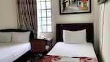 Choose This 1 Star Hotel In Ho Chi Minh City