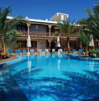 Image de Acacia Dahab Hotel à Sharm el-Sheikh
